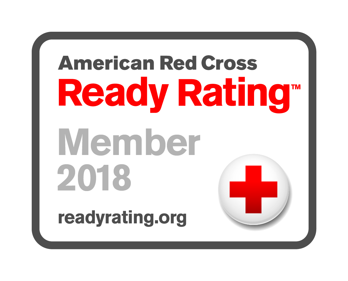 arc Ready Rating Seal